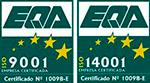 Gestión de la Calidad ISO 9001:2015 y Gestión Medio-Ambiente ISO 14001: 2015
